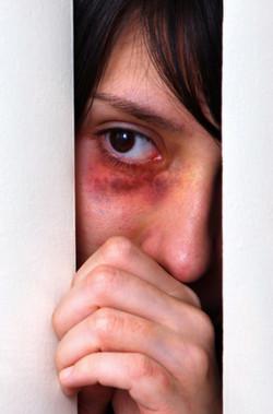 Battered woman cropt_edited