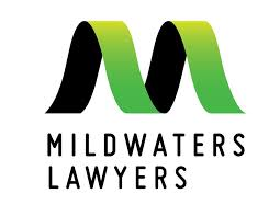 Midwater lawyers