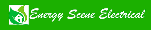 Energy Scene Electrical