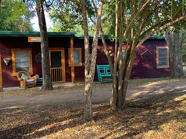 Front of cabin fall 2019.jpg