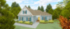 Exterior rendering 3.jpg
