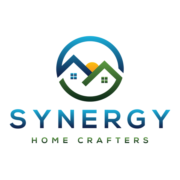 Synergy Home Crafters 1 copy.png