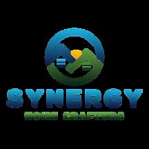 SHC Full logo.png