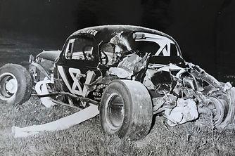 Slater Car.jpg