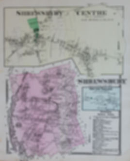 Shrewsbury, Massachusetts 1870.JPG