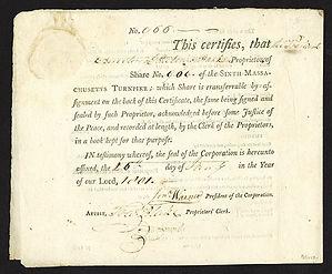1801 Stock Certificate.jpg