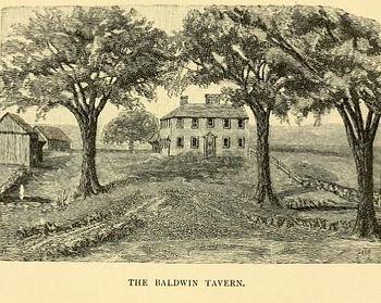 Baldwin drawing.JPG