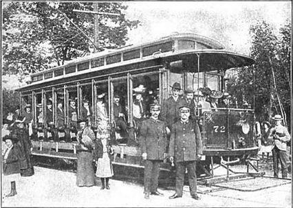 Trolley Worc.JPG