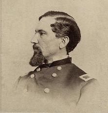 Gen Pratt.jpeg