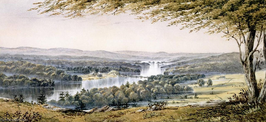 Samuel-P.-R-Triscott-Lake-Quinsigamond-M