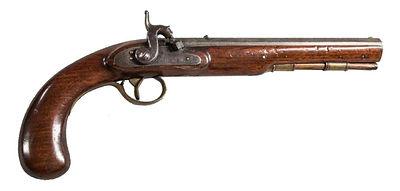 Hapgood Pistol.JPG