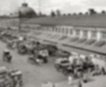 1904 Boston Market.jpg