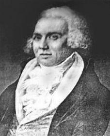 Rev Ebenezer Morse.JPG