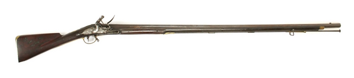 Brown Bess.png