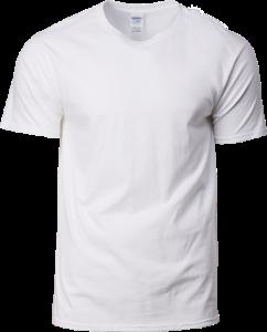 Gildan Premium Cotton Short Sleeve