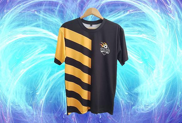 Sublimation T-Shirts Promo