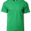 Thumbnail: NORTH HARBOUR  ADULT T-SHIRT