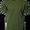 Thumbnail: Crossrunner Performance Short Sleeve