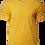 Thumbnail: Gildan Premium Cotton Short Sleeve