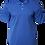Thumbnail: Crossrunner Performance Polo