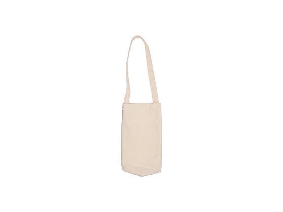 Bottle Tote Bag