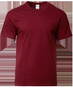 Gildan Softstyle Short Sleeve