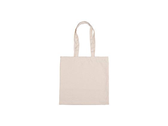 Canvas Tote Bag 34 X 34cm