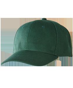 NH BASEBALL CAP