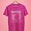 Thumbnail: Nurse Facts T-shirt