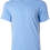 Thumbnail: Gildan Softstyle Short Sleeve