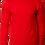 Thumbnail: Gildan Premium Cotton Long Sleeve