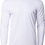 Thumbnail: Crossrunner Performance Long Sleeve