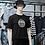 Thumbnail: Be a Superman T-shirt