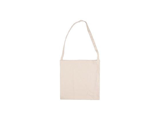 Canvas Tote Bag 36 X 36cm