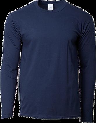 Gildan Premium Cotton Long Sleeve