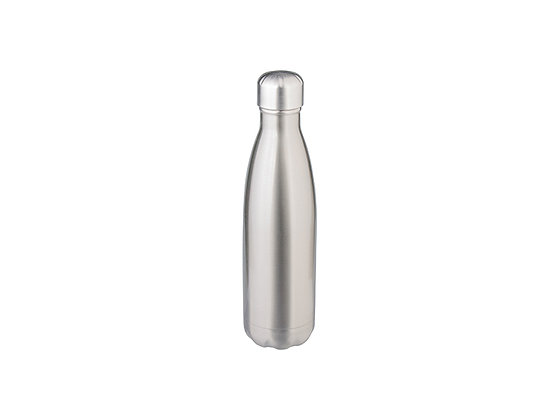 Stainless Steel Bottle 25oz/750ml