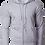 Thumbnail: Gildan Heavy Blend Full Zip Hoodie