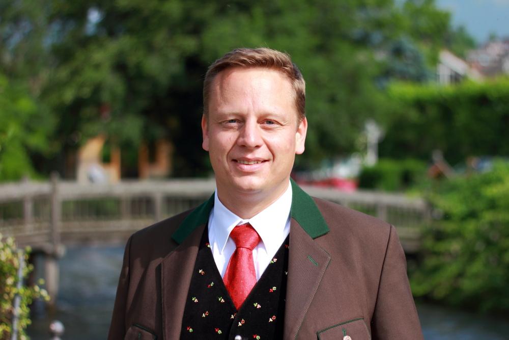 Andreas Gruntnig