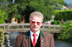Hans-Peter Obweger