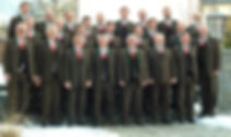 MGV Seeboden 2004