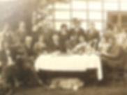 MGV 1924