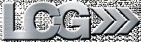 LCG_logo_metallic-a3d5fdea.png