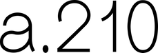 a210_logotype_align.png