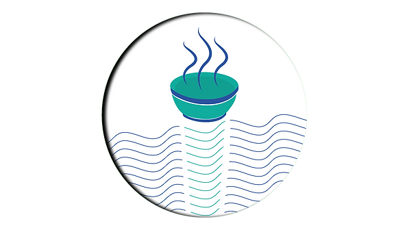 format video podcast café.png