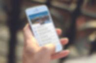 App in hand (CMYK).jpg