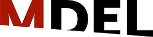 MDEL Logo 2.jpg