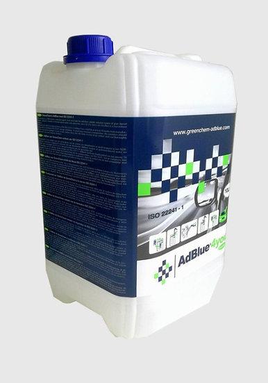Greenchem Adblu 10 Ltr