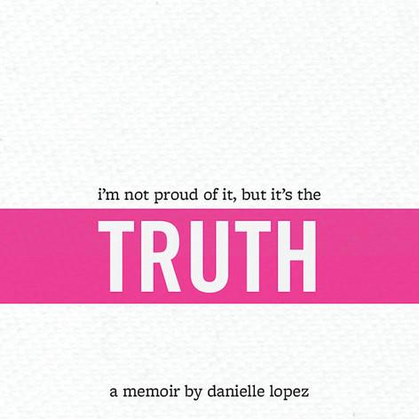 Dani's Memoir