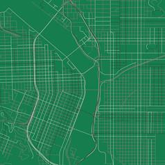 Design Locality - Data Art