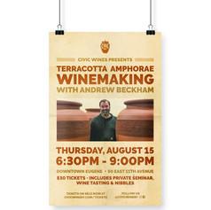August 15th - Civic Winery Seminar.jpg